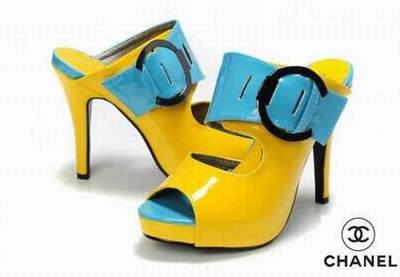 e773a80debe7 Chaussures chanel air,Chaussures chanel plus 1 tuned eu,chaussure homme Chaussures  chanel