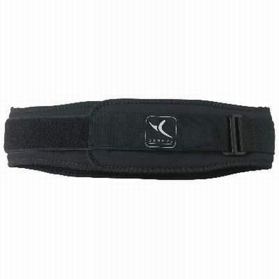 ceinture de poids musculation les ceinture de musculation sont elles efficaces ceinture. Black Bedroom Furniture Sets. Home Design Ideas