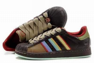cd36b73437663 chaussure de sport wikipedia,chaussure de sport amazon,chaussure sport  biarritz