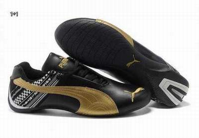 detailed look 03cf0 0ef9c chaussure puma ouedkniss,chaussures puma tiempo,puma jour pour femme ebay