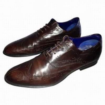 f85de3ce2b6 chaussures bateau kenzo