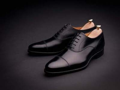 307c54fea4dc5f chaussures homme luxe weston,chaussures homme luxe paris,chaussures homme  luxe paul smith