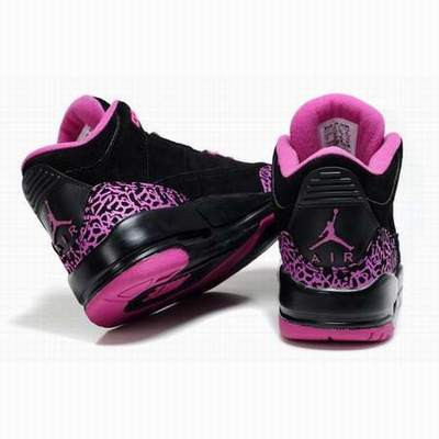 moins cher 43b75 996e4 chaussures jordan homme,chaussures jordan bebe fille ...
