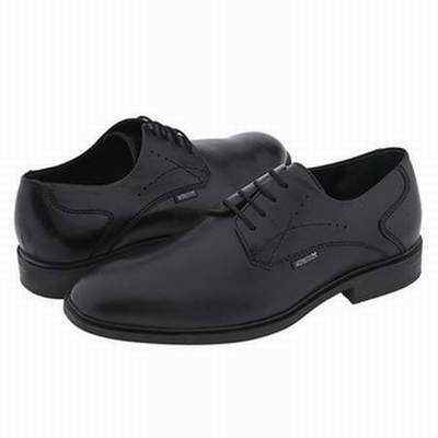 e4f22d3ec7b5c3 chaussures mephisto parly 2,chaussures mephisto bonito,chaussures mephisto  hiver