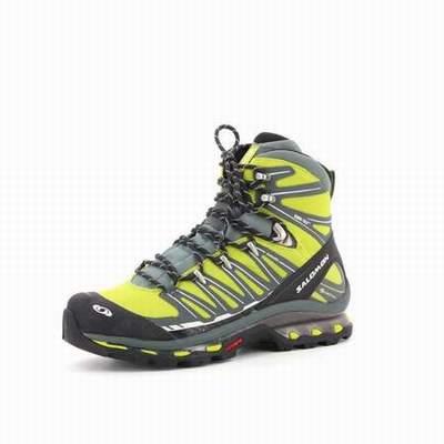 site autorisé code de promo produits de commodité chaussures rando soldes,chaussure securite randonnee ...