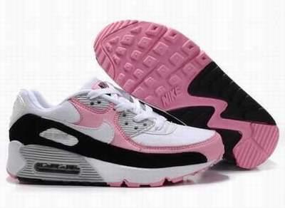1a04b875421 Femme Adidas En Coq basket Le Chaussures De Sport Femmes Soldes RqO4ZPw