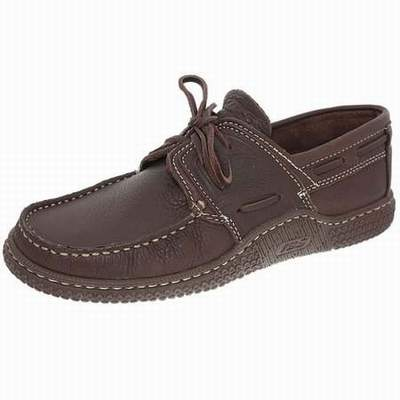 Chaussures tbs typhon - Besson chaussures cholet ...