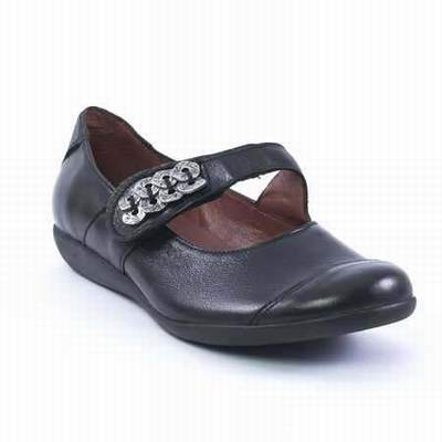 1542d953b64fa2 chaussures ultra confortables,chaussures confort lyon,chaussures habillees  confortables femme