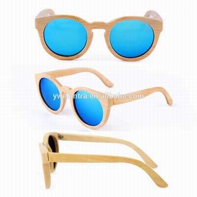 391491e396 etui lunettes bois,lunettes bois acuitis,lunette wc bois pas cher