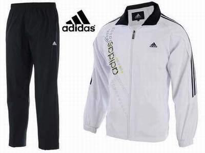 e74edc548b0d5 jogging zippe homme,survetement homme club foot,survetement ellesse homme  go sport