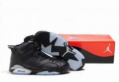 sports shoes 11182 182f2 jordan 11 femme foot locker,air jordan blanc pas cher,jordan femme rouge et