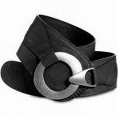 large ceinture des pretres hebreux,ceinture large pirate,ceinture large  rouge elastique 2f100c29f81