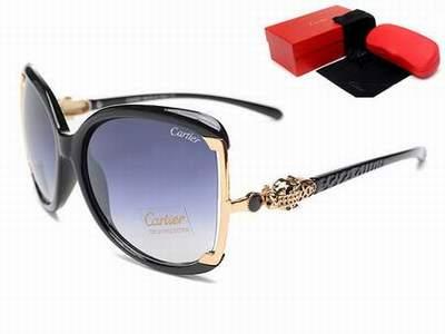 ed627b60ee8 les lunettes de soleil cartier