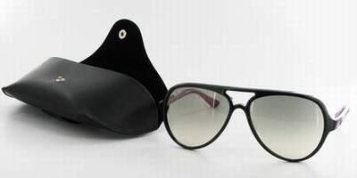 lunette ray ban femme amazon,lunettes de soleil ray ban aviator rb3025, lunettes soleil 03ef24cc6a17