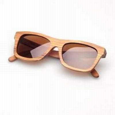 61b7c265723abd lunettes cartier bois precieux,lunettes aspect bois,lunette en bois tunis