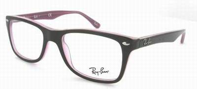 lunettes de soleil ray ban ado,lunettes ray ban petite taille,lunettes ray  ban 40a96874d60d