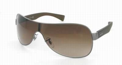 lunettes de soleil ray ban en ligne,modeles de lunettes de soleil ray ban, d3bb417f4f01