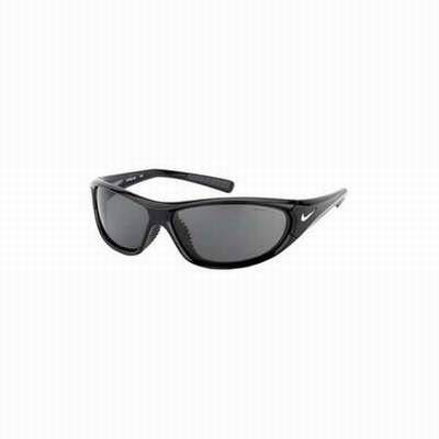 4abc365310 lunettes nike titane,lunette nike new look,lunette nike pour homme