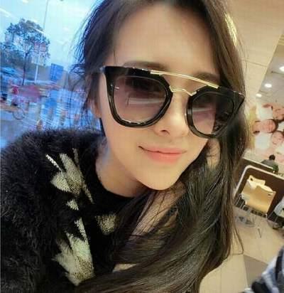c3ad9d1fdcbdc lunettes solaires mode 2014,lunettes soleil tendance homme,lunette soleil  tendance femme