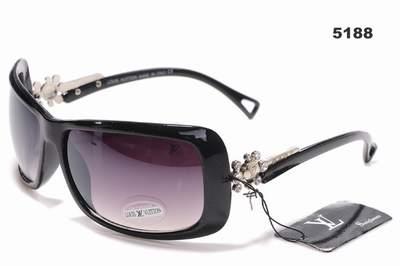 1e8b57c1903c lunettes velo route Louis Vuitton,Louis Vuitton lunette soleil femme,lunettes  Louis Vuitton ox