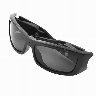 lunettes ycam 400 lunette de soleil camera camsports,lunette camera hd  cdiscount,lunettes camera sport hyundai a4dee03dc189