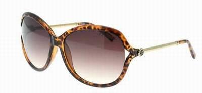 f59f7f972d monture lunettes femme alain afflelou,lunette boucheron femme,montures  lunettes femme nina ricci