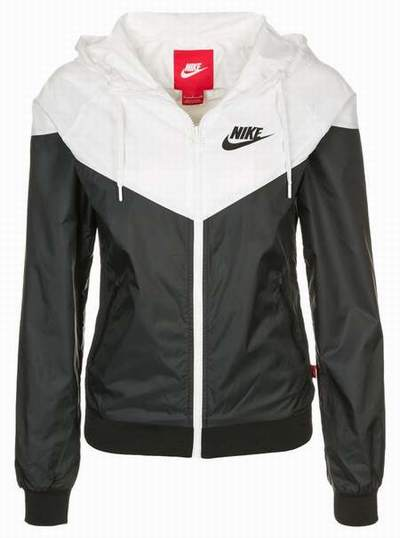 new arrival 2ab89 4f237 survetement nike garcon 14 ans,veste survetement nike homme,ensemble survetement  femme nike