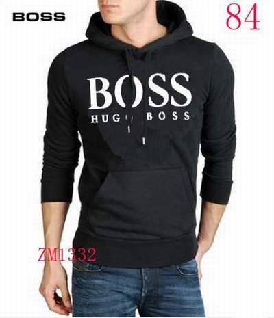 85f6e32ce0 sweat Hugo Boss homme destockage,sweat shirt Hugo Boss blanc,sweat chicago  bulls homme