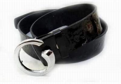 taille ceinture gucci homme,ceinture de marque pas chere,ceinture gucci made  in france fc77e949b44